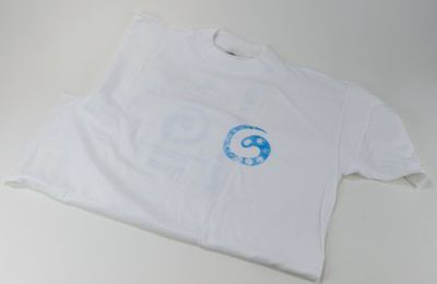 Women and a Culture of Peace. T-shirt