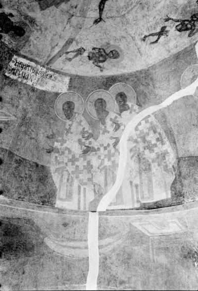 Hreljo's Tower, Rila Monastery