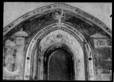 Pietro da Rimini, Annunciazione