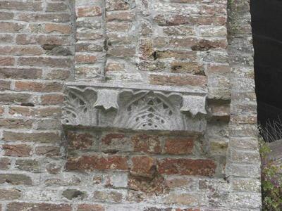 Basilica of Santa Maria Assunta, Torcello, Italy