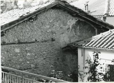 Agios Nikolaos tou Kyritzi, Kastoria, Greece
