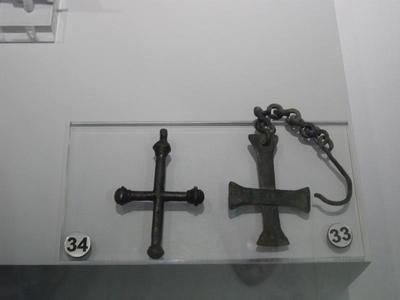 Turkey,  Aydın, Miletus, Miletus Archaeological Museum
