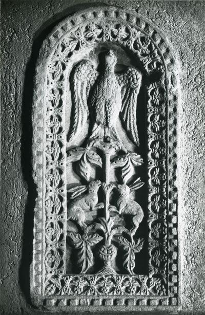 Venezia XIII - Monselice. Collezione Cini
