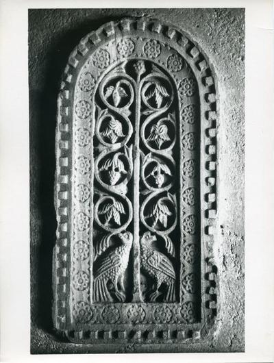 Veneto X-XII. Monselice. Collezione Cini