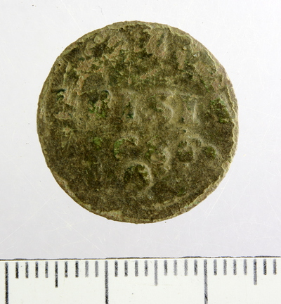PAN-00037714 - coin/coin-related, provincie, duit