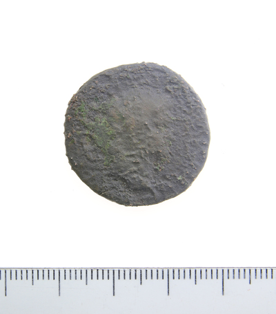 PAN-00019014 - coin/coin-related, Nero (54-68), as