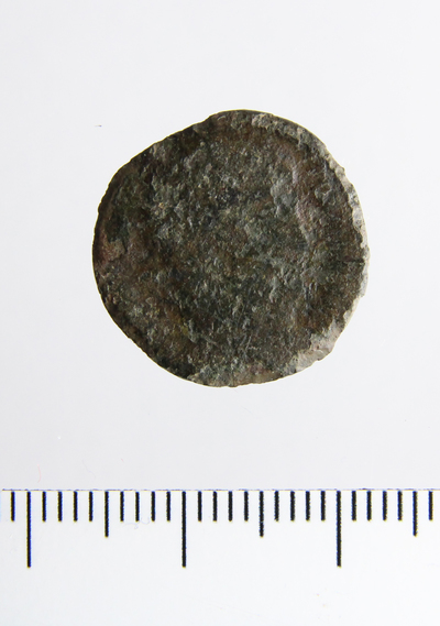 PAN-00002044 - coin/coin-related, Constantinus I c.s., nummus