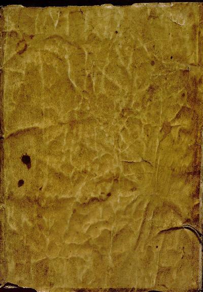 Dietari de 1645 a 1660. Guerra dels Segadors : Llibre segon. Lo qual se van continuant los successos de Cathalunya particularment de tot lo que ha succehit en Barcelona diada per diada començant als 15 de agost 1645