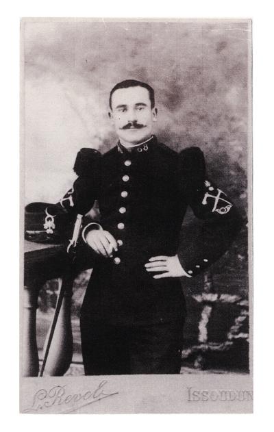 FRAD087_056-Histoire d'Ernest Rolle-Milaguet