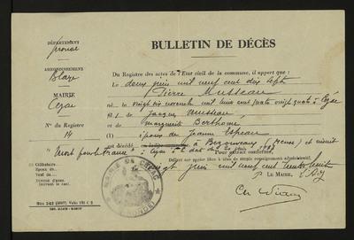 FRAD033-036 Histoire de Pierre, Emile Musseau