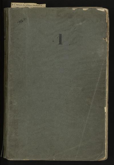 FRAD033-066 Histoire de Jacques, Antoine Branche