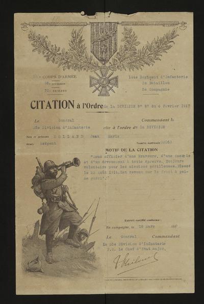 FRAD033-042 Histoire de Jean-Marie, dit André Rolland