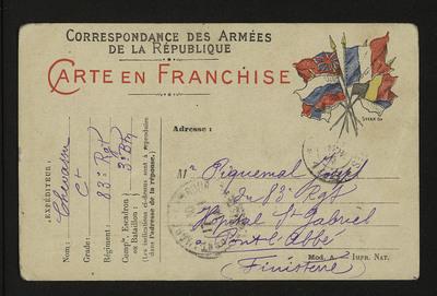 FRAD033-084 Histoire de Joseph Piquemal