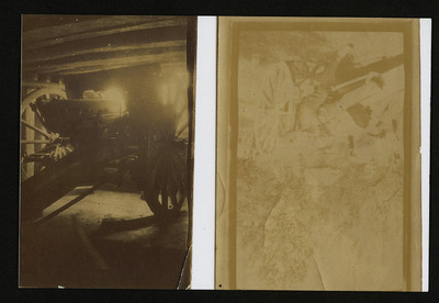 FRAD033-101-04 Histoire d'Etienne Lacoste