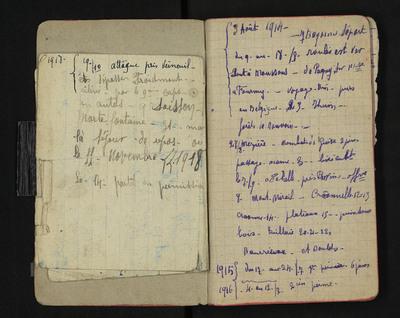FRAD033-099-01 Histoire de Jean-Georges Dupuy