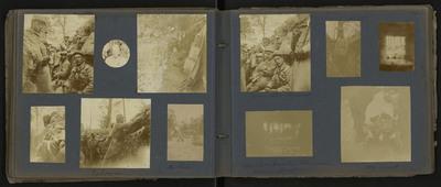 FRAD033-082-01 Histoire d'Albert, Emmanuel Seignouret