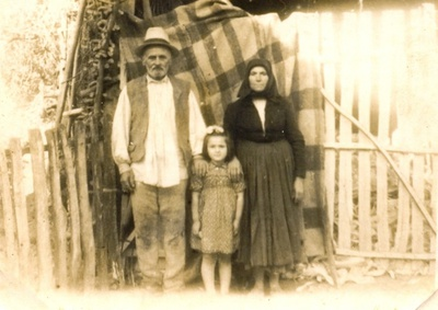 Participarea lui Vasile Pălăcean la Primul Război Mondial