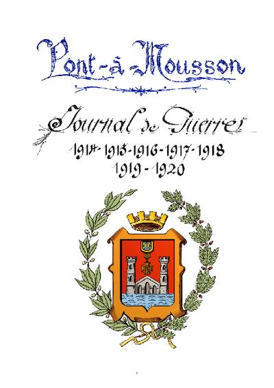 FRAD055_020 Jeanne Koch raconte sa guerre à Pont-à-Mousson
