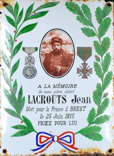 ACA4640172_45_MARQUE_01_01 - Jean LACROUTS