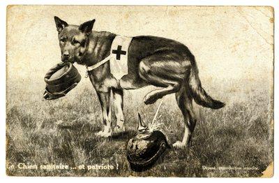 FRAD067-120 Regrets d'un membre du peloton d'exécution, Villers-en-Haye (Meurthe-et-Moselle), 7 février 1915