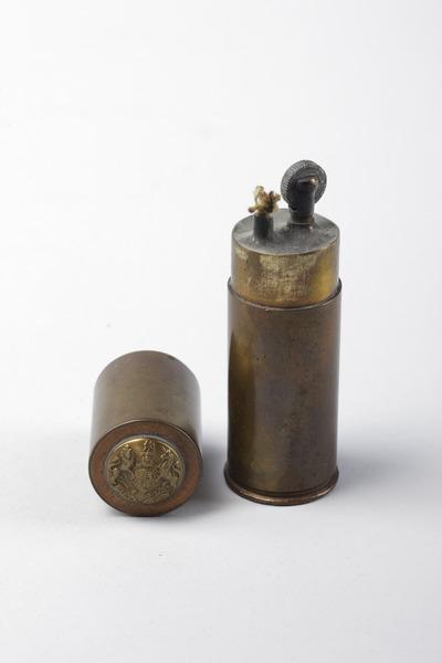 FRBNBU-014 Edmond Soulat puisatier pendant la guerre