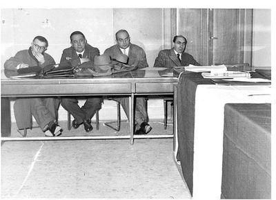 Congresso dei sindaci sardi