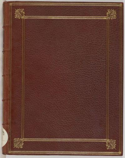Les singuliers et nouveaux pourtraicts pour les ouvrages de lingerie [...] : [estampe, livre de modèles] / par le seigneur Frédéric de Vinciolo Vénitien
