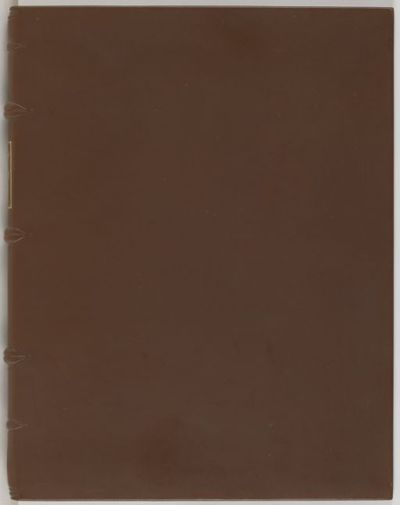 Les Singuliers et nouveaux pourtraicts du seigneur Federic de Vinciolo Vénitien, pour toutes sortes d'ouvrages de lingerie [...] : [estampe, livre de modèles]