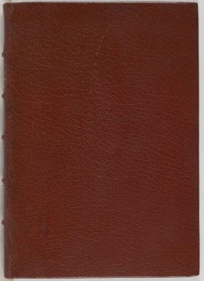 La fleur des patrons de lingerie [...] ; Livre nouveau dict patrons de lingerie [...]. Patrons de diverses manières [...]. S'ensuyvent les patrons de messire Anthoine Belyn [...] : [estampe, livre de modèles]
