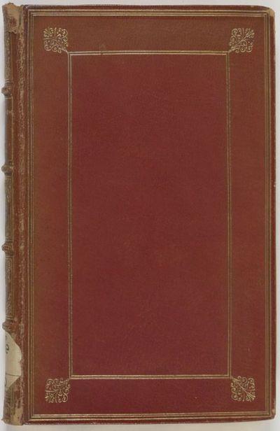 Emblemata : cum aliquot nummis antiqui operis, Joannis Sambuci tirnaviensis pannonii : [estampe]