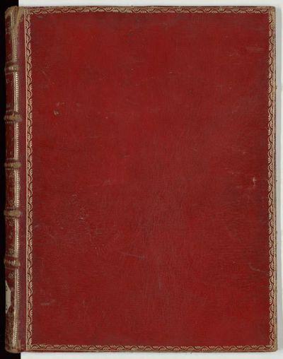 Recueil des habillements de différentes nations, anciens et modernes, et en particulier des vieux ajustements anglois... / publ. par Jean Boydell