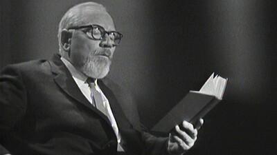 Dikt og prosa av Sigbjørn Obstfelder