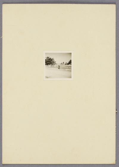 Originalgröße der Fotos
