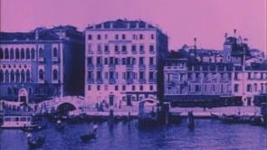 Venezia [Unidentified Film]