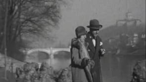 Festa dei fiori 1928
