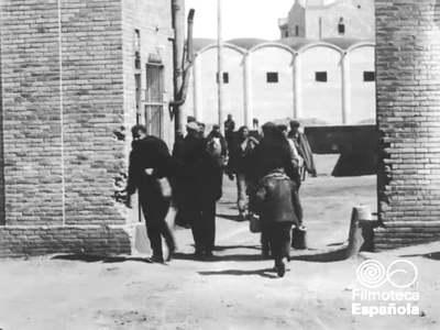[Alagón] [Obra audiovisual] / Antonio de Padua Tramullas.