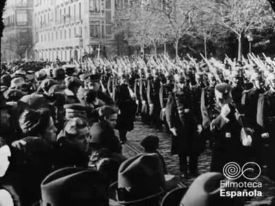 Madrid. Alfonso XIII [Obra audiovisual].