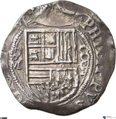 Spanien: Philipp III.