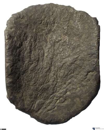Silberbarren (Gusskönig)
