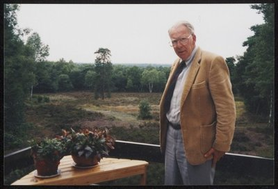 Prof.Dr H.A.Oberman