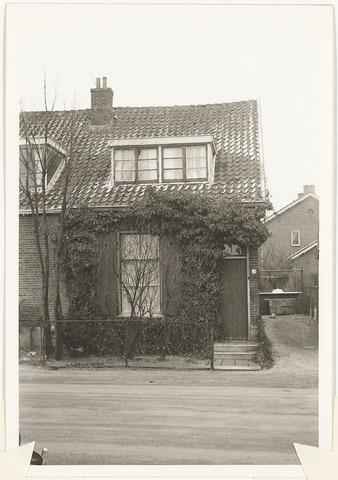 Geertjesweg 70.