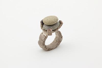 Ring 'Queen'