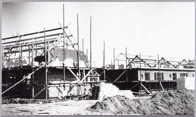 Nieuwbouw