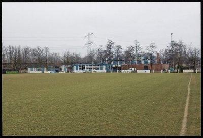 Zaandam. Karel Lotsylaan. Sportvelden voetbal vereniging VVZ, Karel Lotsylaan 2A. VVZ Zaandam was een Nederlandse amateurvoetbalclub. VVZ bestond 94 jaar en had een Rooms           Katholieke oorsprong. Met ingang van seizoen 2010-2011 is VVZ Zaandam met PSCK gefuseerd tot Sportclub Hercules-Zaandam.