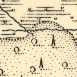 Mapa taktyczna Polski : pas 38 : słup 45 : Morocz-Starobin