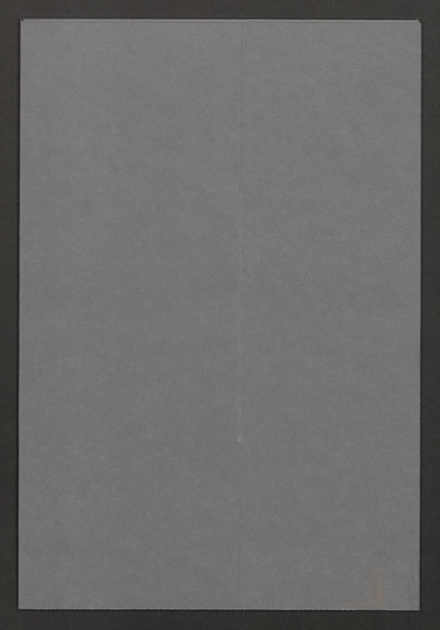 Nova Magnifici Honoris Eminentia Lavrea Theologica : Dvm [...] D. M. Stanislavs Markiewicz [...] A [...] D. M. Martino Waleszynski [...] Ritu Solenni Crearetur è Voto Scholarum Novoduorscianarum [...]