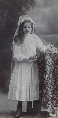 Májer Julianna