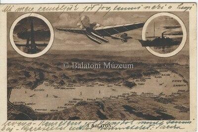 A Balaton