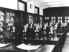 Meinl vállalati szakiskola Budapest
