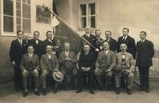 Székesfehérvári Ipartestület